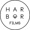 Harbor Films