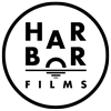 Harbor Films Logo